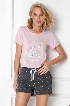 Pijama dama Sharon