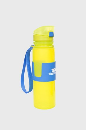 Sticlă sport Silibott