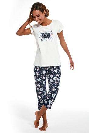 Set trei piese pijama Smile