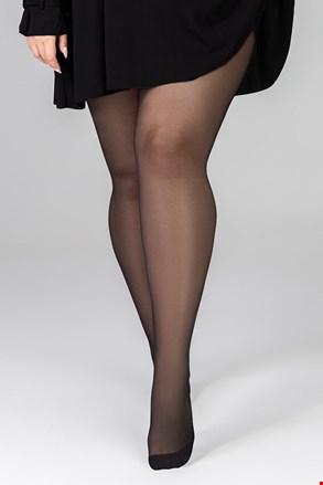 Dres Plus Size Sofia 40 DEN