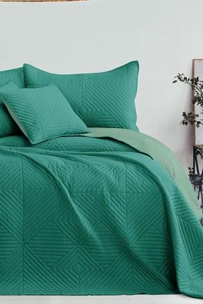 Cuvertura Softa, verde