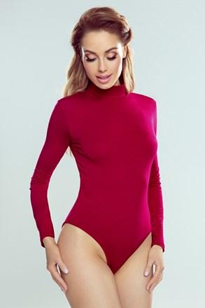 Body dama Soraya