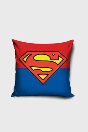 Fata de perna Superman