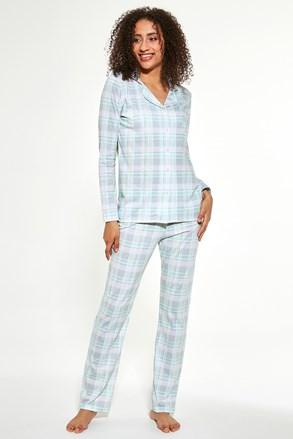 Pijama damă Susie
