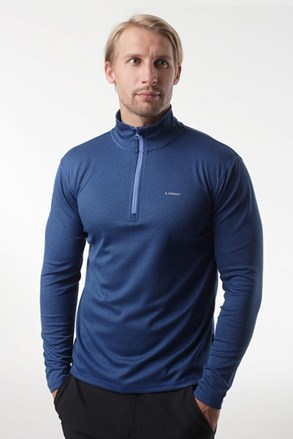 Bluza LOAP Peter, material functional