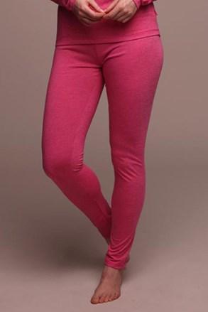 Pantalon termo LOAP Petula