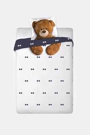 Lenjerie de pat Bears pentru copii