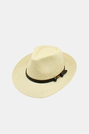 Pălărie Texan