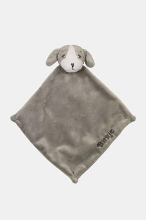 Jucărie bebeluși Tufflík
