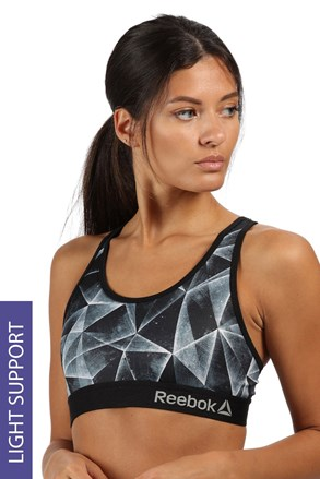 Top sport Crop Reebok Monie