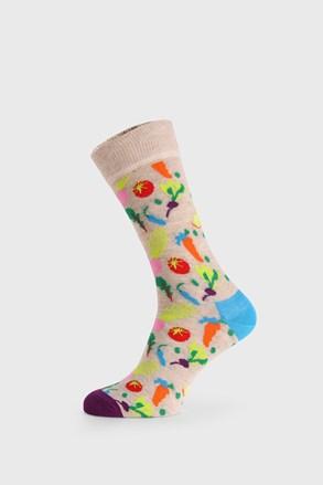 Sosete Happy Socks Veggie