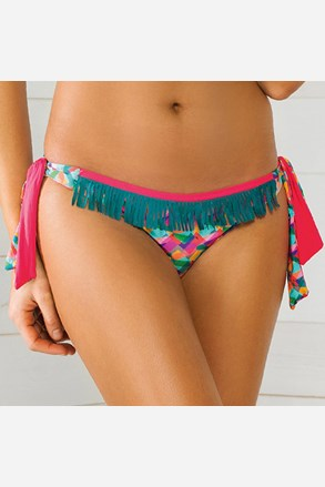 Slip costum de baie Happiness II