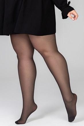 Dres Plus Size Victoria 30 DEN