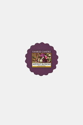 Vosk Yankee Candle Moonlit Blossoms