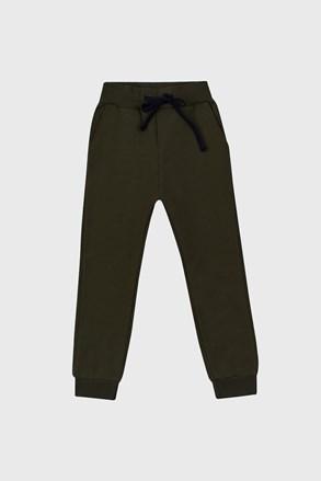 Pantalon de trening pentru copii Basic