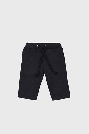 Pantalon scurt băieți Skate