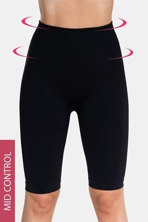 Pantalon scurt modelator Giulia