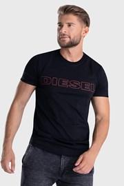 Tricou Diesel Jake