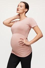 Rochii pentru gravide şi de alăptare Mia