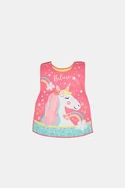 Sort copii Unicorn