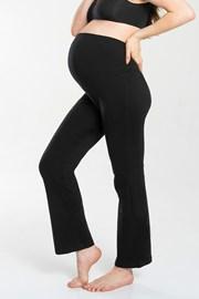 Pantaloni Elin pentru gravide