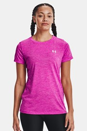 Tricou sport Under Armour Twist, roz