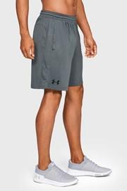 Pantaloni scurți Under Armour Short gri