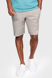 Pantaloni scurți Under Armour Sportstyle Terry gri