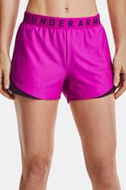 Pantalon scurt sport Under Armour Play Up, roz