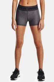 Pantalon scurt sport Under Armour Shorty, gri