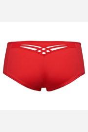 Chilot Marlies Dekkers Red, croiala frantuzeasca