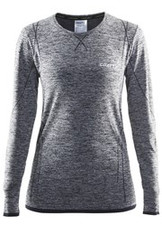 Bluza dama Craft Be Active B999, material functional
