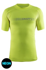 Tricou barbatesc Craft Active Extreme 2851, material functional