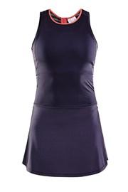 Rochie CRAFT Run Breakaway violet
