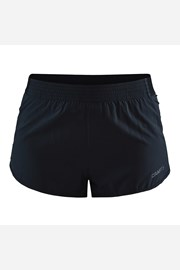 Pantalon scurt dama CRAFT Vent, negru