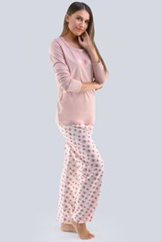 Pijama dama Sophia