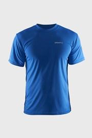 Tricou barbatesc CRAFt Prime, albastru