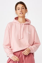 Bluza dama, roz