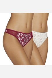 2 pack chilot tanga Lucy