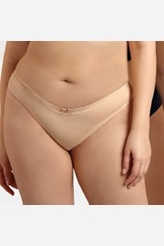 2 PACK chilot clasic Lila