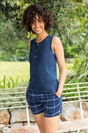 Set haine de casă pentru femei Corto