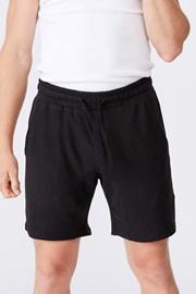 Pantalon scurt Supersoft