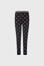 Pantalon pijama Bulldogs, pentru barbati