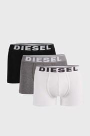 3 PACK boxeri Diesel Ewane