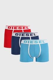 3 PACK boxeri Diesel Doran