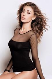 Bluza dama Sivia