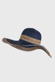 Pălărie damă Loukia