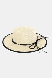 Pălărie damă Olivia