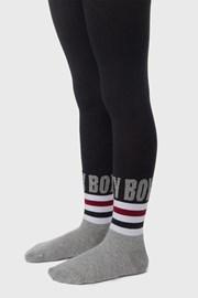 Ciorapi baieti Boy