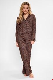 Pijama dama Animal